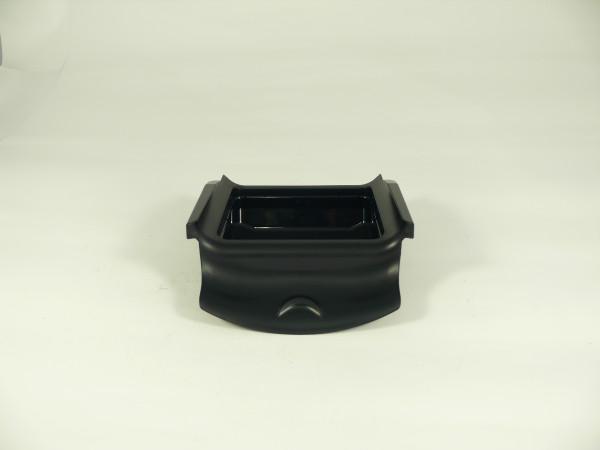 MS-622573 Becken/schwarz