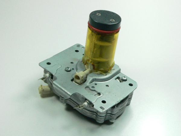 Heizung/Generator kpl. DeLonghi EAM De Longhi