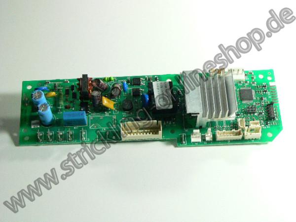 PCB POWER PCD(IFD SW1.0)230V