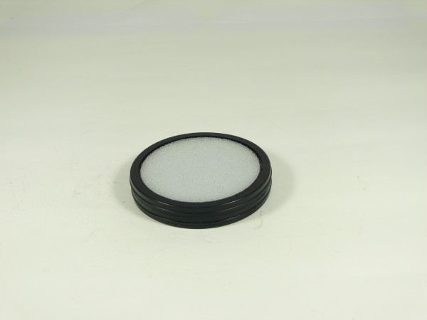 CP9985/01 Filter