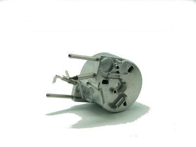 Boiler Alu 1300W 230V