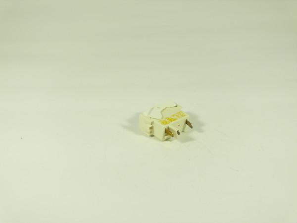 MS-623683 Schalter