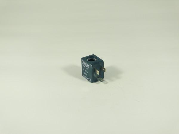 BR67050665 Magnetspule