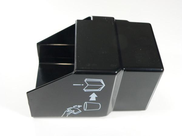 Kaffeesatzbehälter für Saeco Incanto