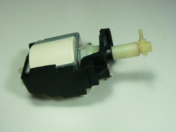 Pumpe/230v