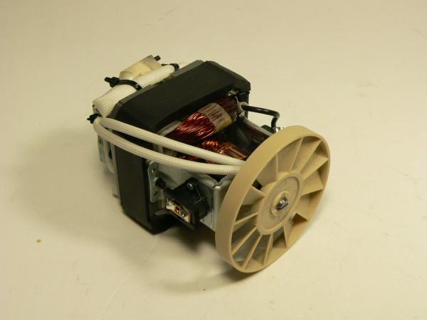 Delonghi Motor KW713876