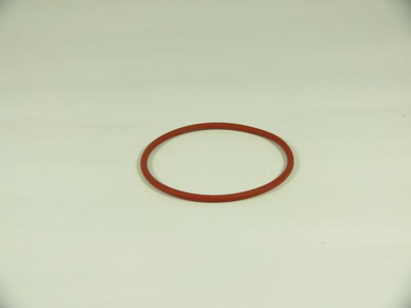 LaPavoni O-Ring 176 Silicon