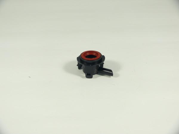 ES0040691 Wasserdurchflussmesser