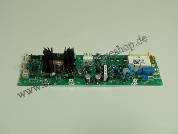PCB POWER(IFD HIGH2 SW1.0)230V