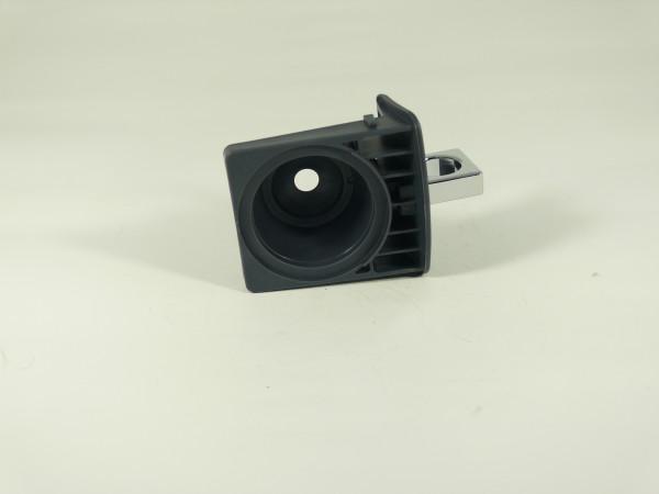 MS-622571 Halter/dosis/grau