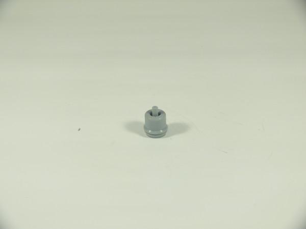 SS-980247 Gummihütchen