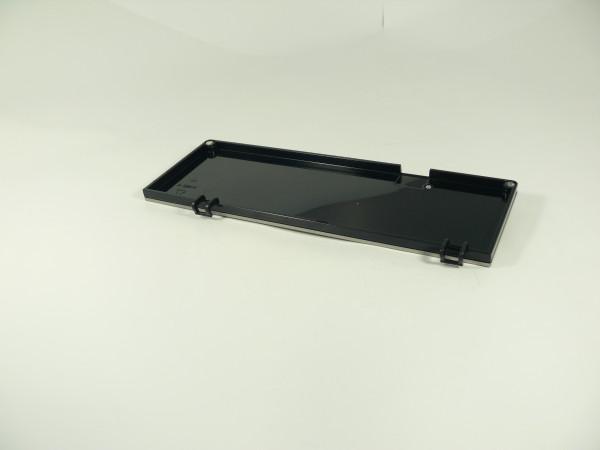 Bohnenbehälterdeckel - ESAM6600 / ESAM6700