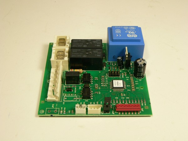 Platine/Elektronik