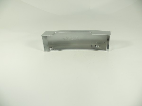 5313220111 Frontabd.f.Wassertank ECAM