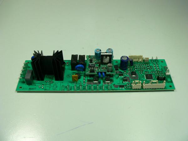 Leistungsplatine SW1.2 ESAM670