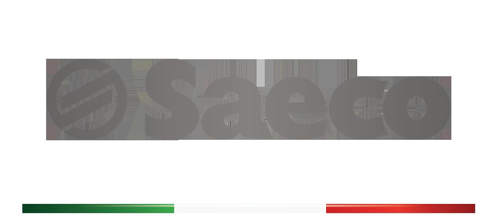 Saeco GmbH