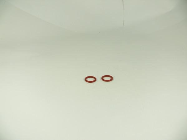 CS-00092912 Dichtung/stöpsel*2