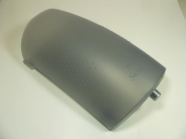 Philips Senseo Wassertank HD7823/HD7820/HD7824