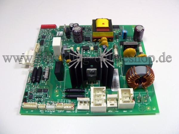 AS.CPU+SW P0057-XSMC V3 230V