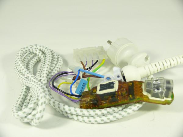 RS-DX0027 Geräteschnur