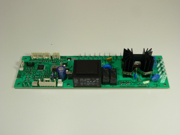 DeLonghi ESAM 5500 Leistungsplatine/Elektronik