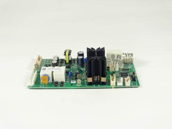 5213217741 Leistungsplatine IFD SW1.2 230