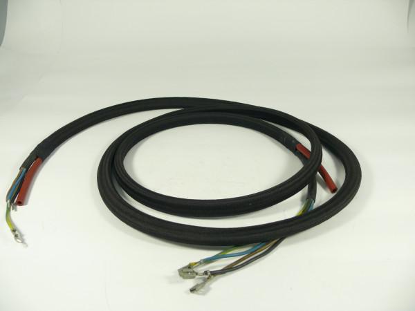 SC4524340 Kabel