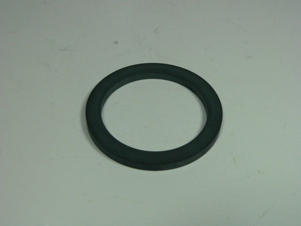 Saeco Dichtung / O-Ring