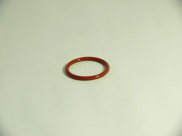 Saeco O-Ring 0380-40 Silicon