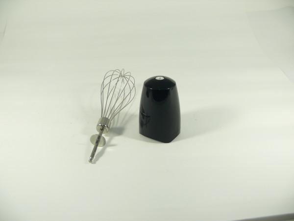 0X811364450 Multiquick MQ10 schwarz