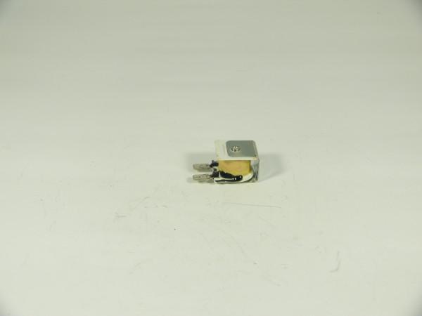 FS-9100015212 Klingel