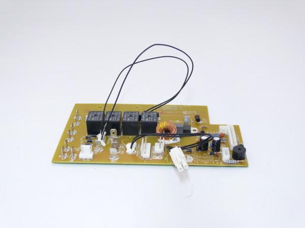 KW715227 MAIN PCB BM450