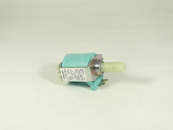MS-0012152 Pumpe/65w