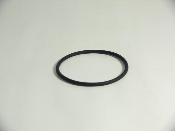 996530059512 O-Ring 0730-40 Viton 75 FDA