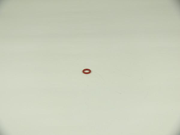 Saeco O-Ring 2025 für den Einlaufstutzen der Brühgruppe
