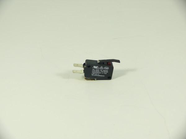 TL2041 8170320004-R MICROINTERRUTTORE