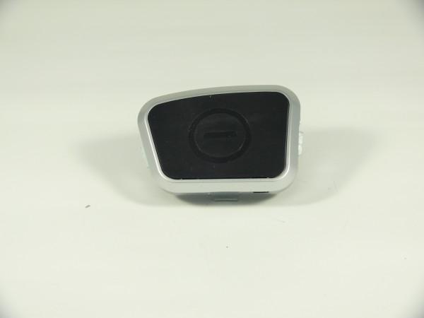 RS-RT900113 Fussschalter/schalter/schwarz
