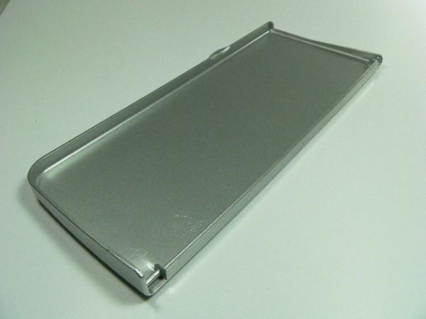 Bohnenfachdeckel DeLonghi EAM/ESAM 4400, 4500