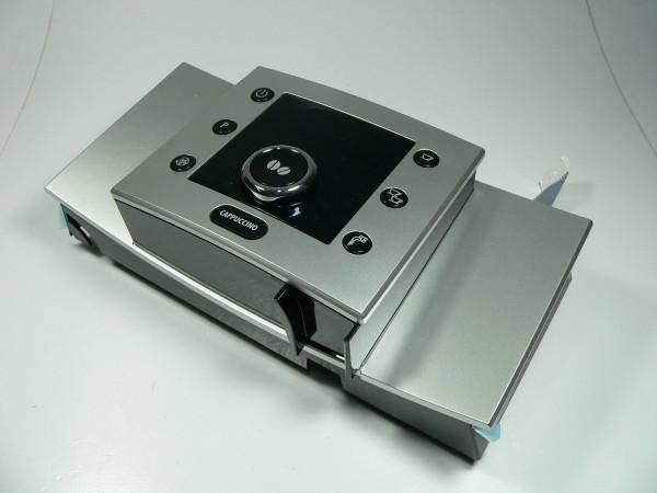 Bedienplatine kpl ESAM5500