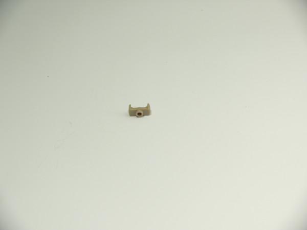 Saeco Ersatzteile Ventilöffner zu Auslaufstutzen