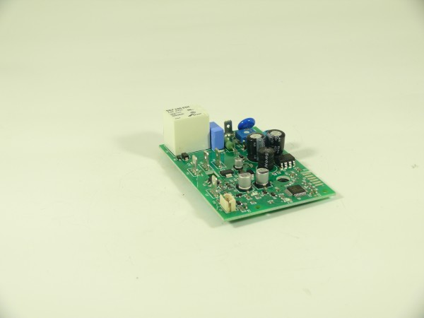 5212810551 PCB CONTROL SSV1865