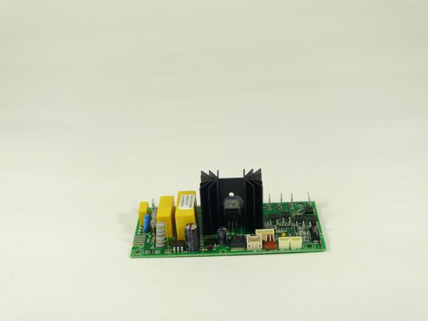 5213218871 Leistungspl. SW1.02 230V-50HZ