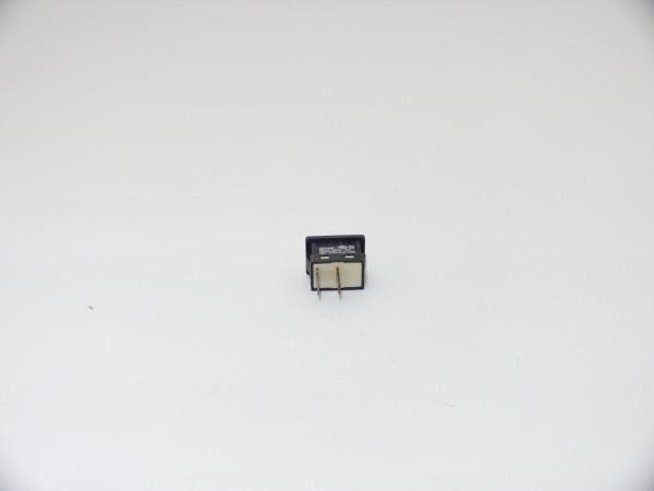 5125105200 Schalter