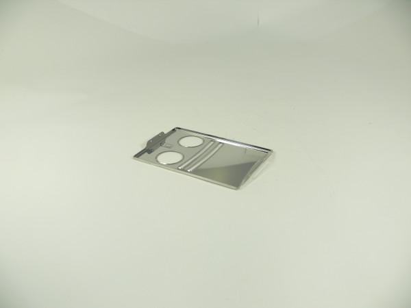 Einsatzstück zu Abtropfgitter DeLonghi ESAM5600 Perfecta
