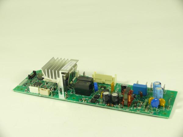 5213212451 Leistungsplatine SW1.1 ESAM