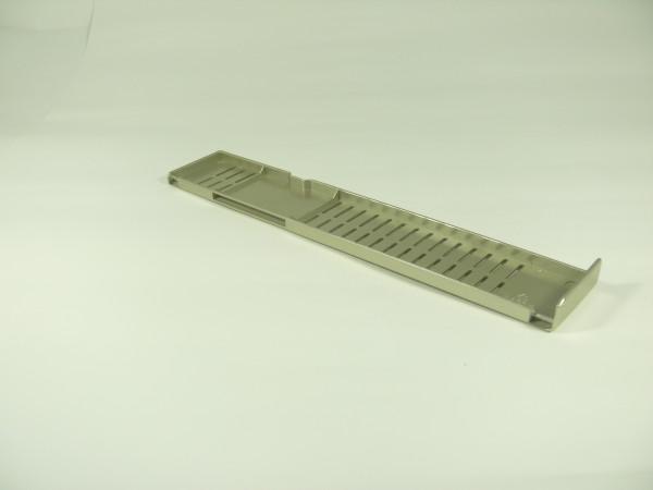 Pulverfachdeckel DeLonghi EAM/ESAM 3400, 3500