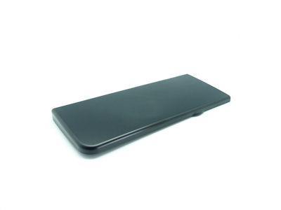 Bohnenbehälterdeckel schwarz DeLonghi EAM2/3/4 ESAM2/3/4