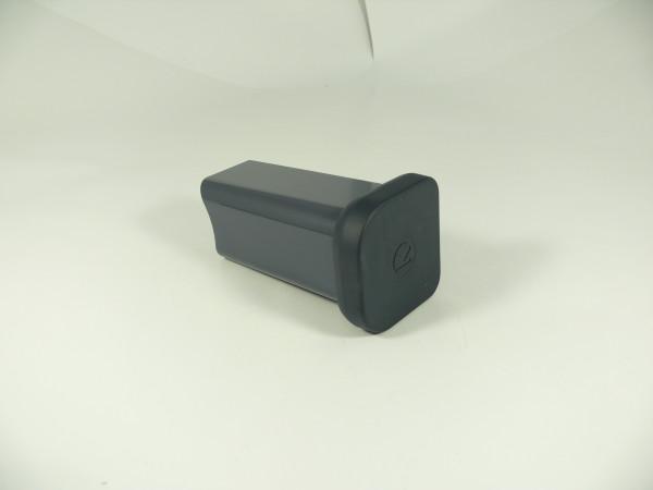 KW711852 Stössel für Mixer