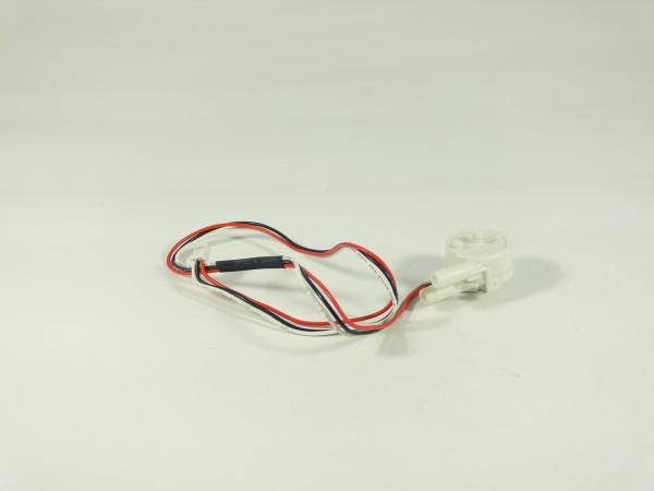 MS-623139 Durchflussmesser