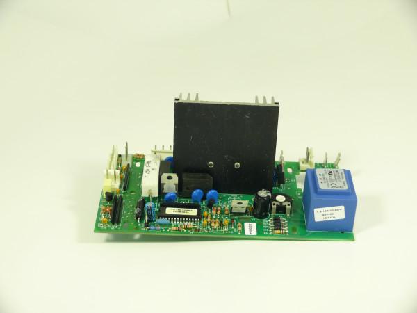 996530022848 ELECTR.BOARD BOJLER J M5000 RS